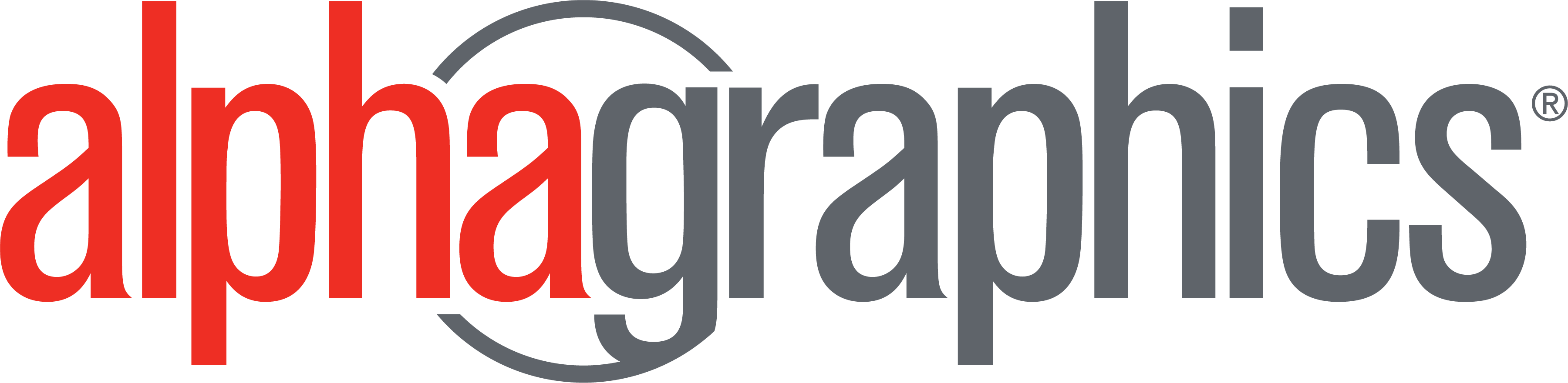 AlphaGraphics Orem