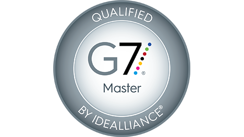 g7 Certified