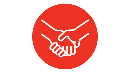 Engaged Partnership