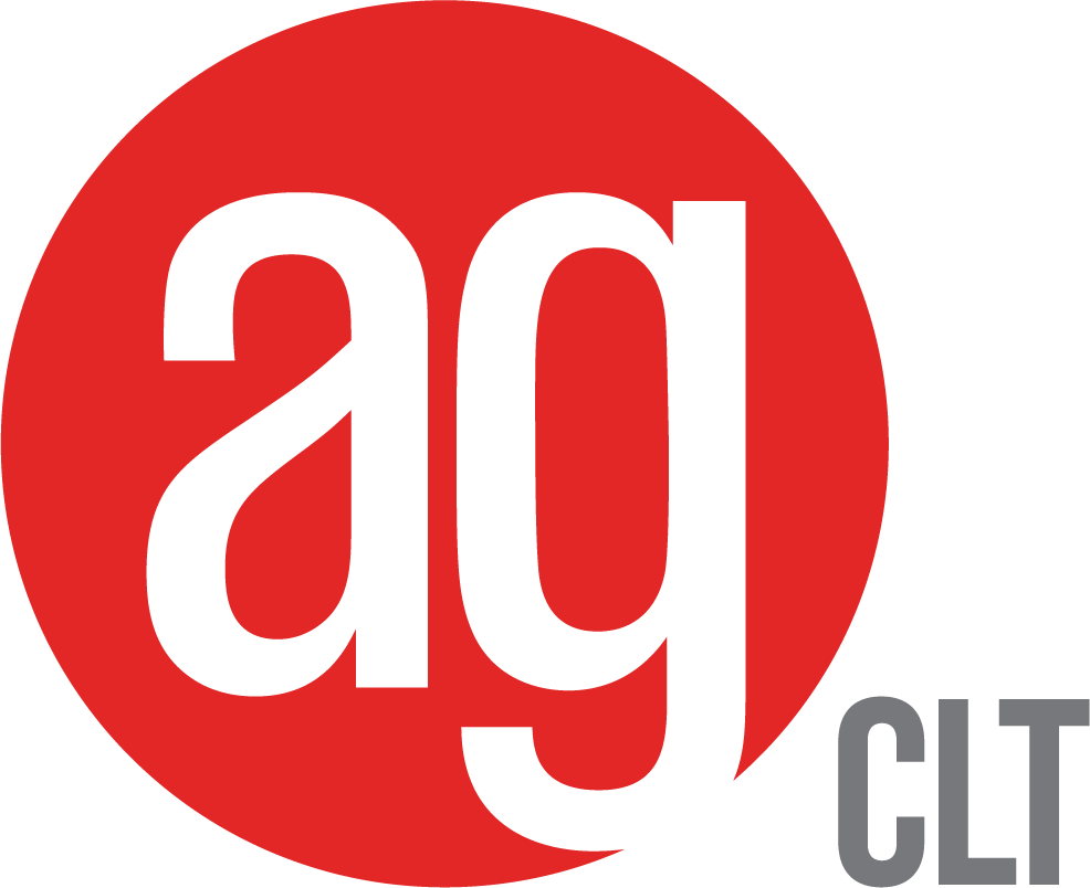AlphaGraphics CLT Charlotte NC print center