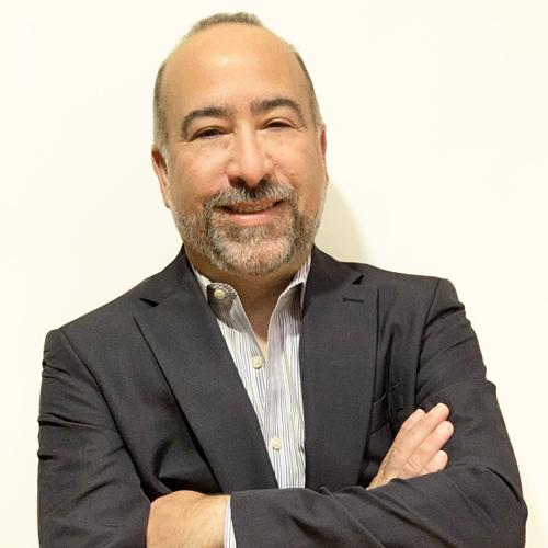 Ira Shapiro
