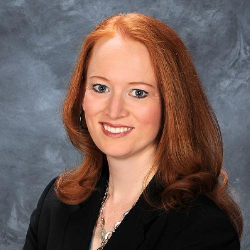 McKenzie Perez