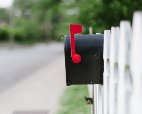 Direct Mail Printing & Fulfillment Nashville TN