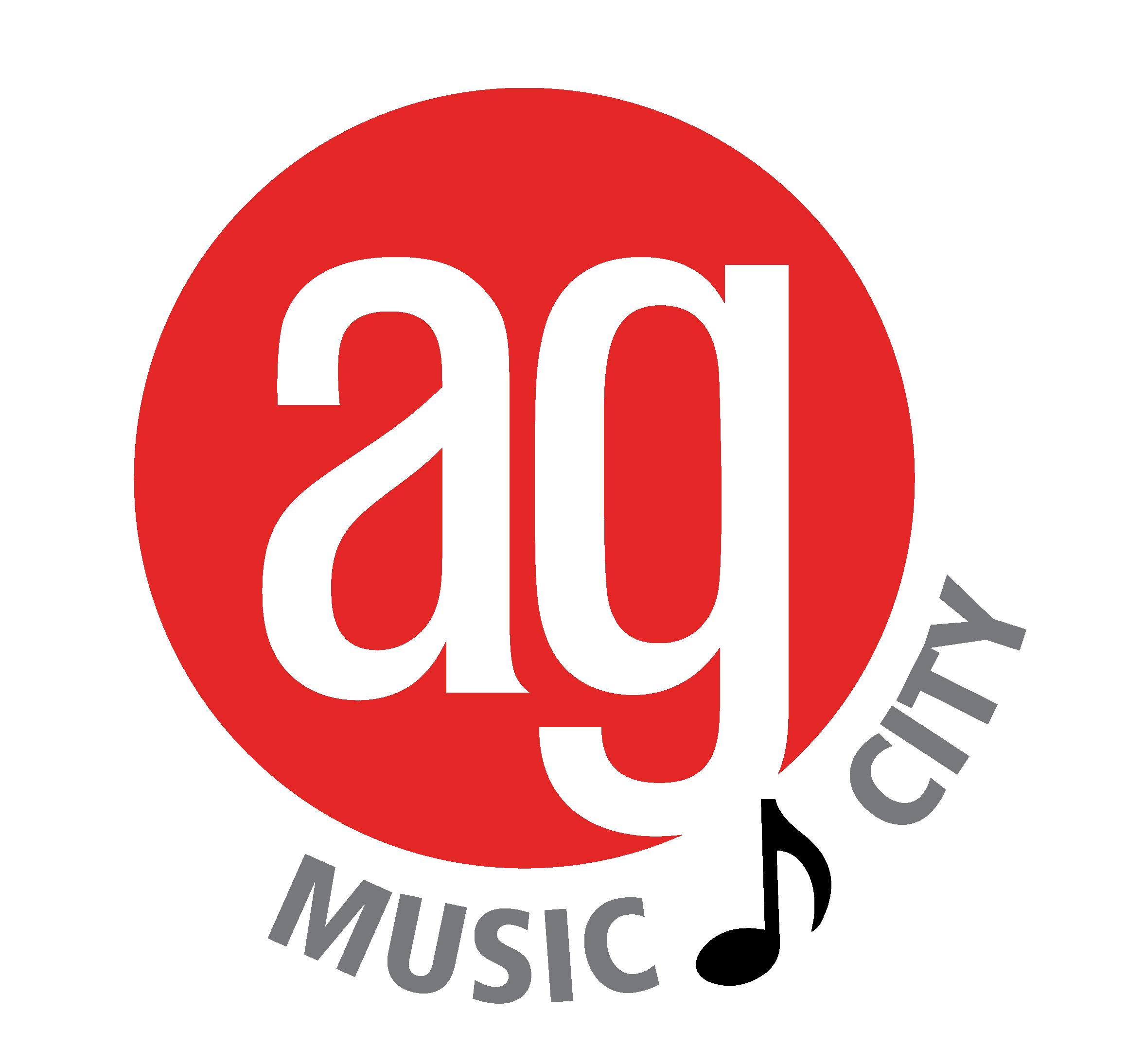 Nashville TN Print Center AlphaGraphics Music City